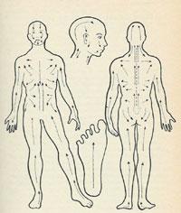 massaggiosmall