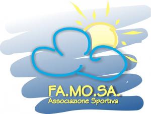 FA.MO.SA. a.s.d.